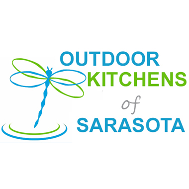 Outdoor Kitchens of Saraota