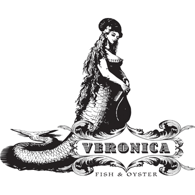 Veronica Fish and Oyster